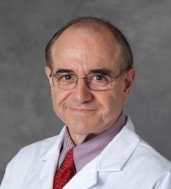 Barry-Wolf-MD-PhD