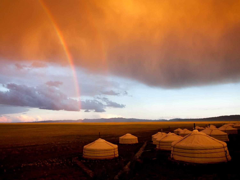 Mongolia-10thAPRM